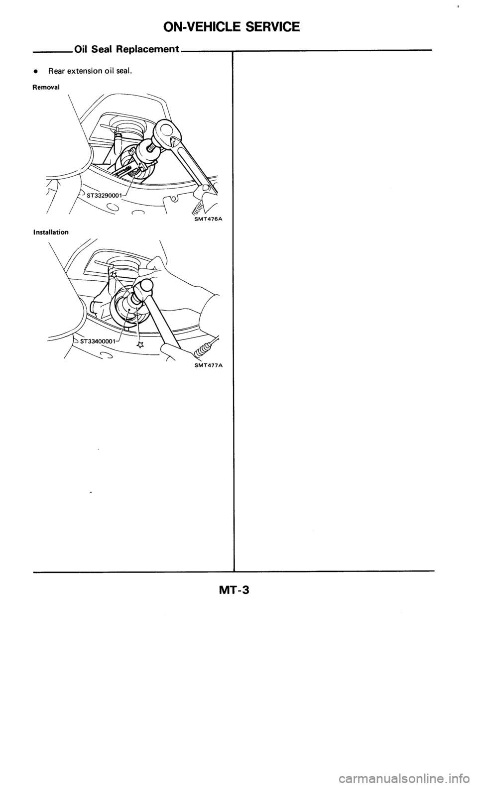 300zx Transmission Diagram Wiring Schematic Z32 Nissan 1986 Z31 Manual Workshop Master Cylinder