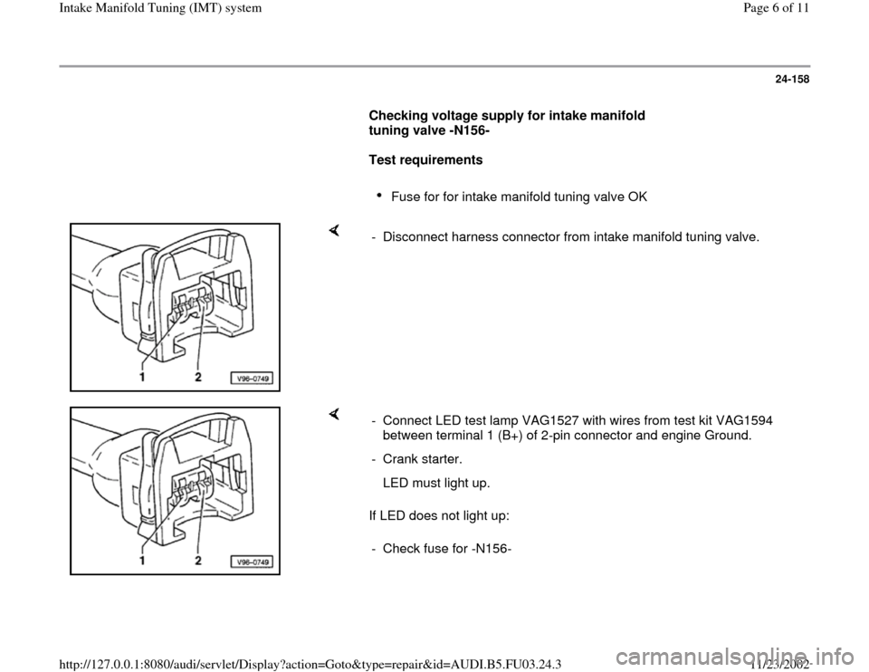 w960_1043 5 audi a4 1997 b5 1 g aha engine intake manifold tuning system WRX Intake Manifold Diagram at creativeand.co