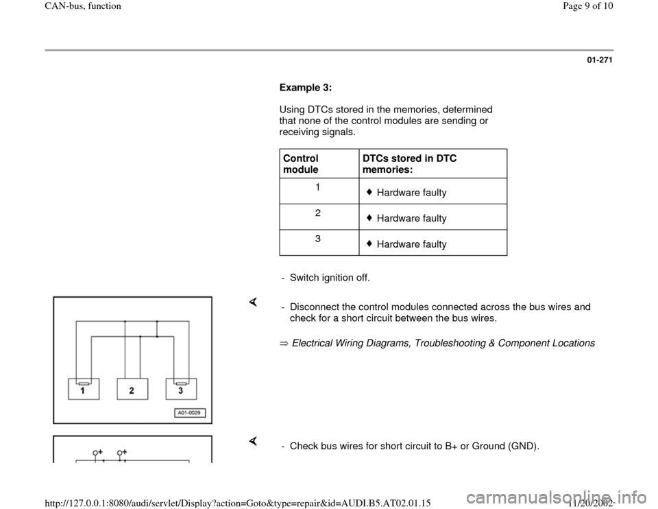 audi a4 b7 stereo wiring diagram audi a4 1 8t engine