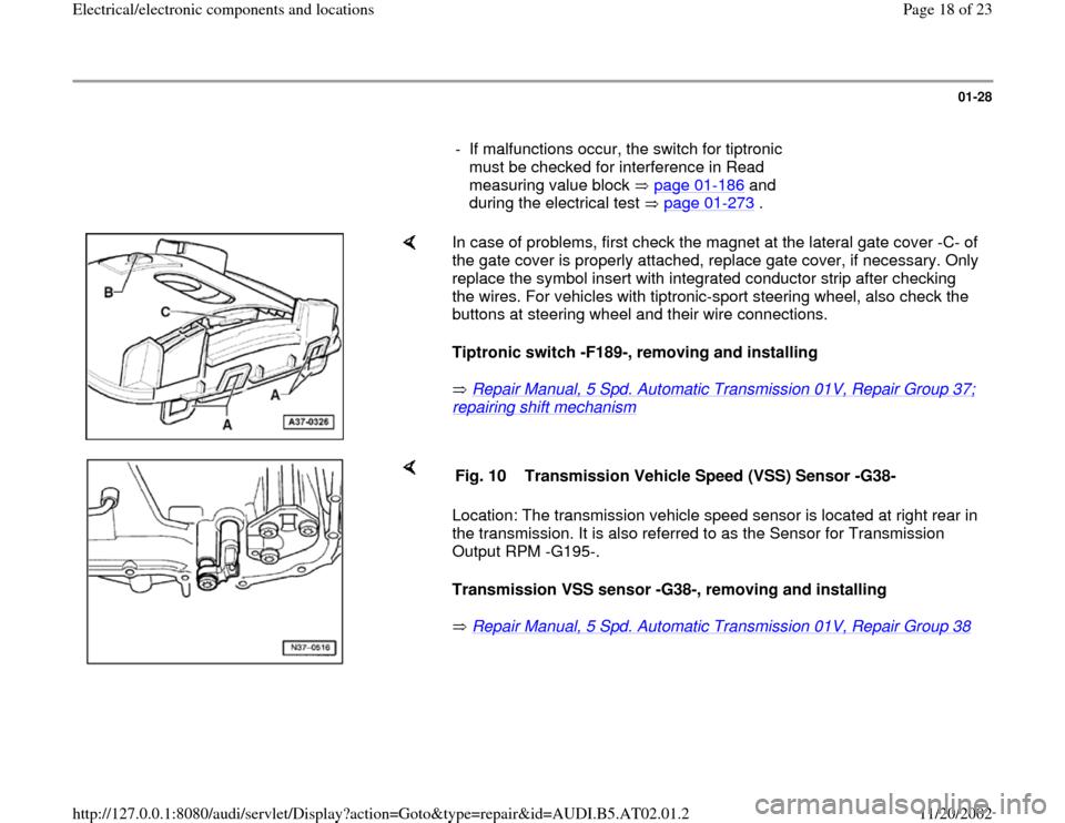 portable pa system wiring diagram with Input Turbine Sd Sensor Location on Bose 802 Wiring Diagram as well Input Turbine Sd Sensor Location also Nvr Wireless Camera Wiring Diagram besides Wiring Diagrams For Generator Transfer Switch moreover Karaoke Machine Wiring Diagram.