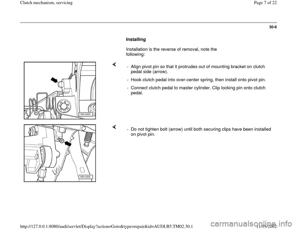 car service manuals pdf free