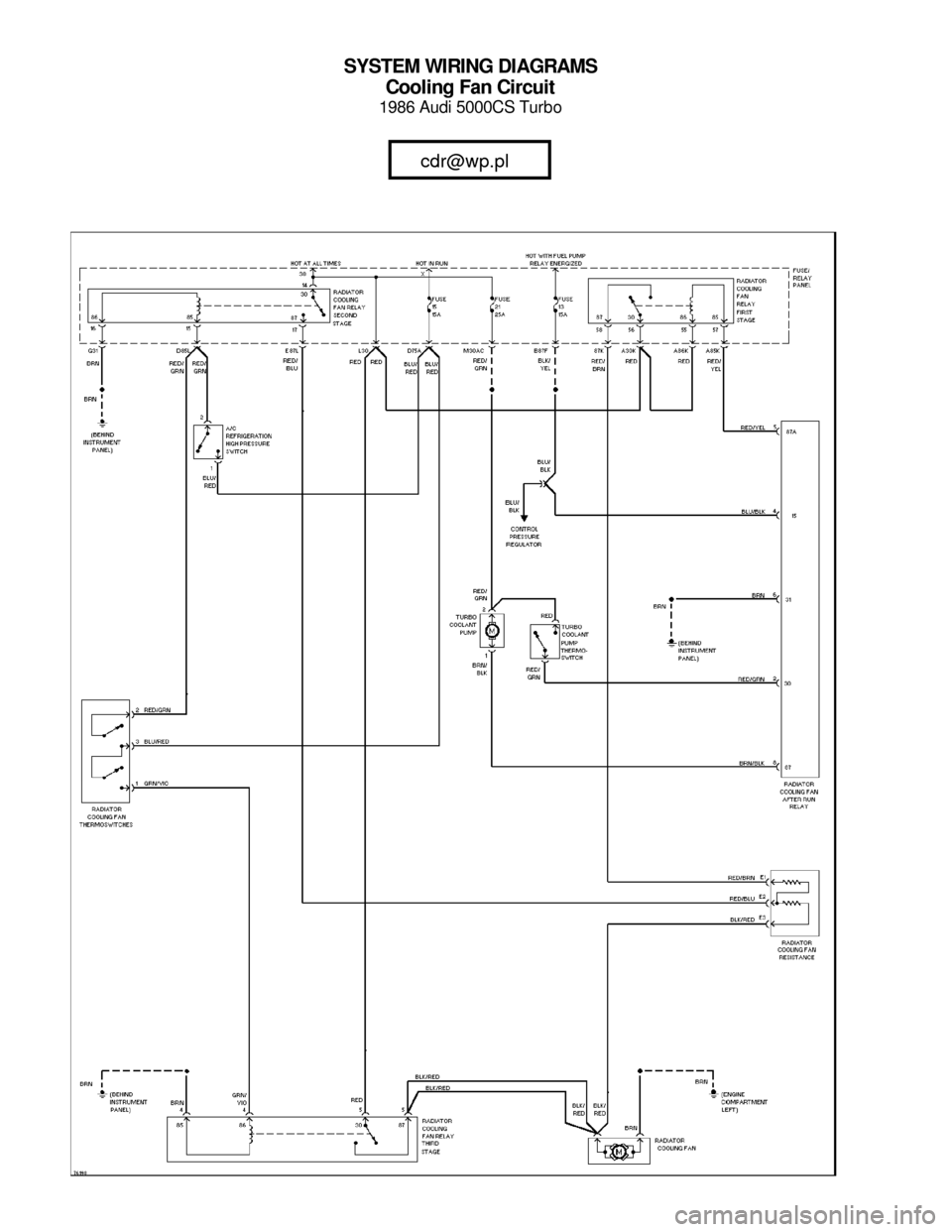 w960_833 0 audi 5000cs 1986 c2 system wiring diagram citroen c2 wiring diagram pdf at gsmx.co