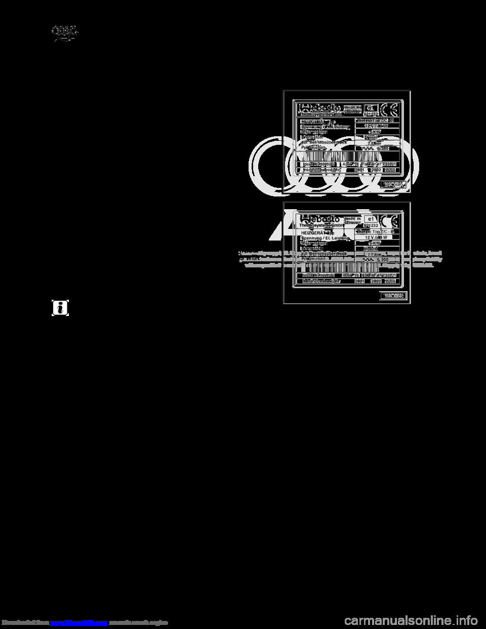 2002 toyota tacoma repair manual