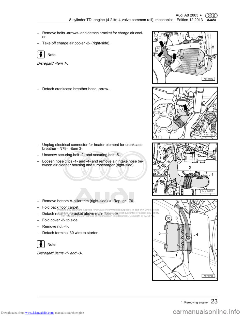 audi d2 engine diagram  audi  auto wiring diagram