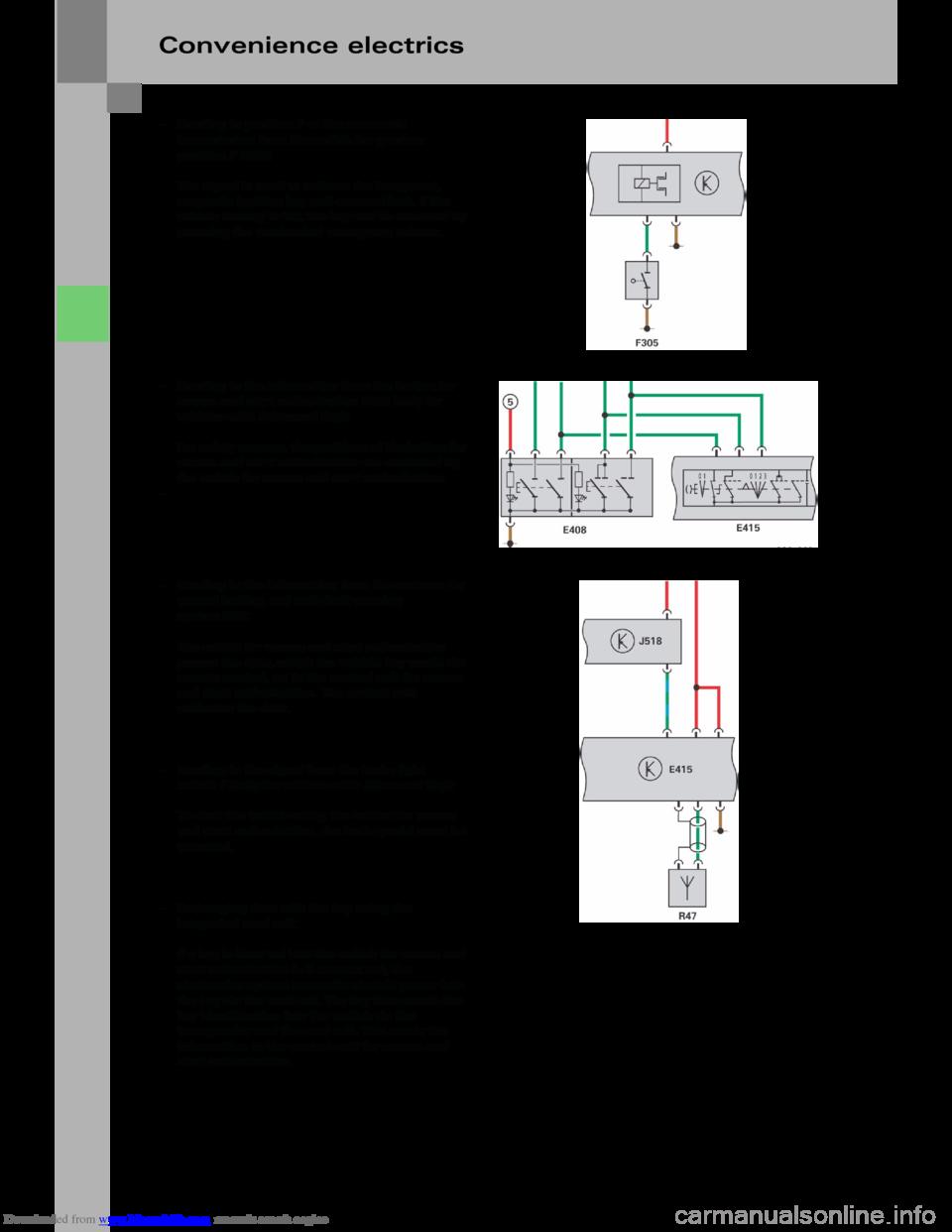 06 mitsubishi durocross wiring diagrams mitsubishi es