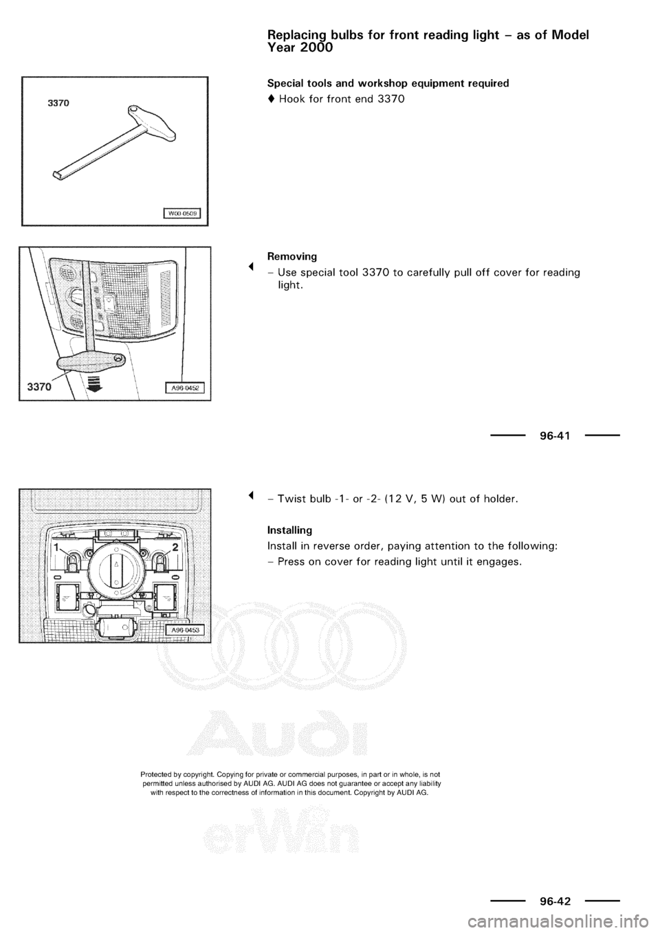 2003 Audi A4 Fuse Box Great Design Of Wiring Diagram Cover Cabriolet Auto 2004