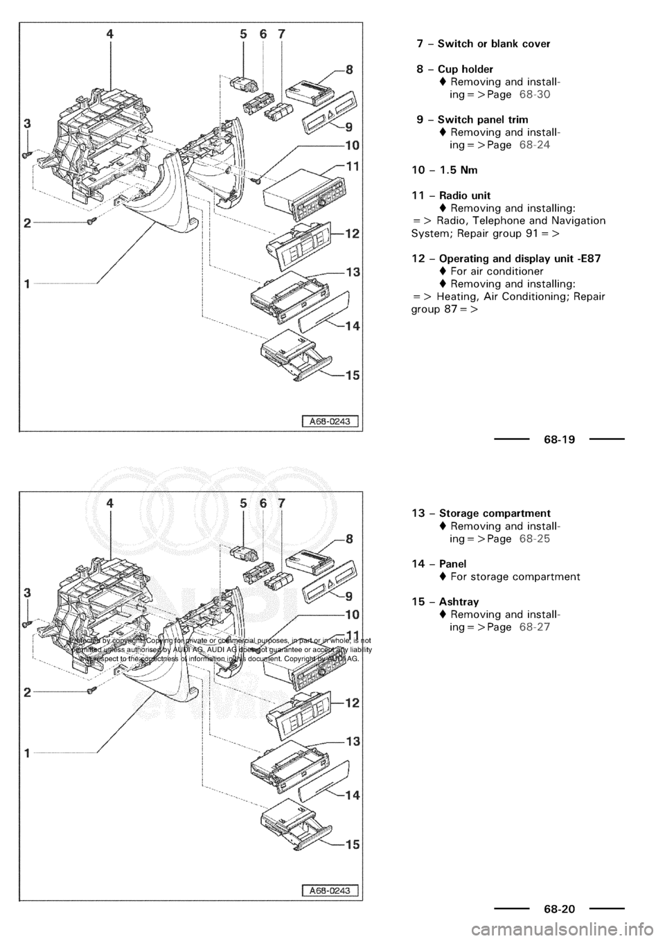 Mitsubishi Chariot Wiring Diagram Great Design Of 2001 Galant Radio Service Manual 1985 Transmission Eclipse