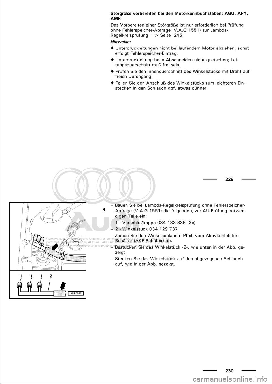 audi tt 2008 8j workshop manual pdf