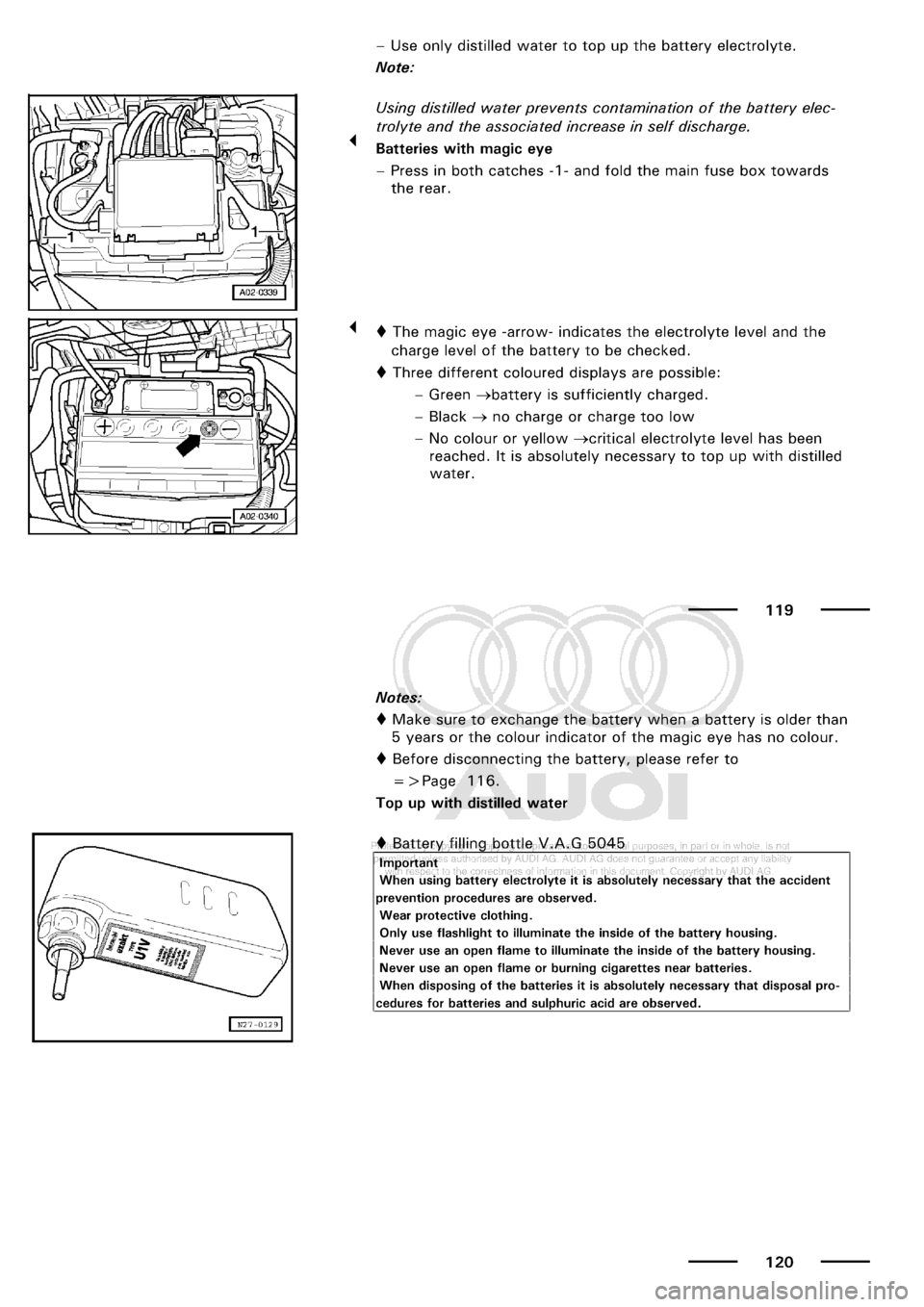 service manual car service manuals pdf 2009 mazda mazda5. Black Bedroom Furniture Sets. Home Design Ideas