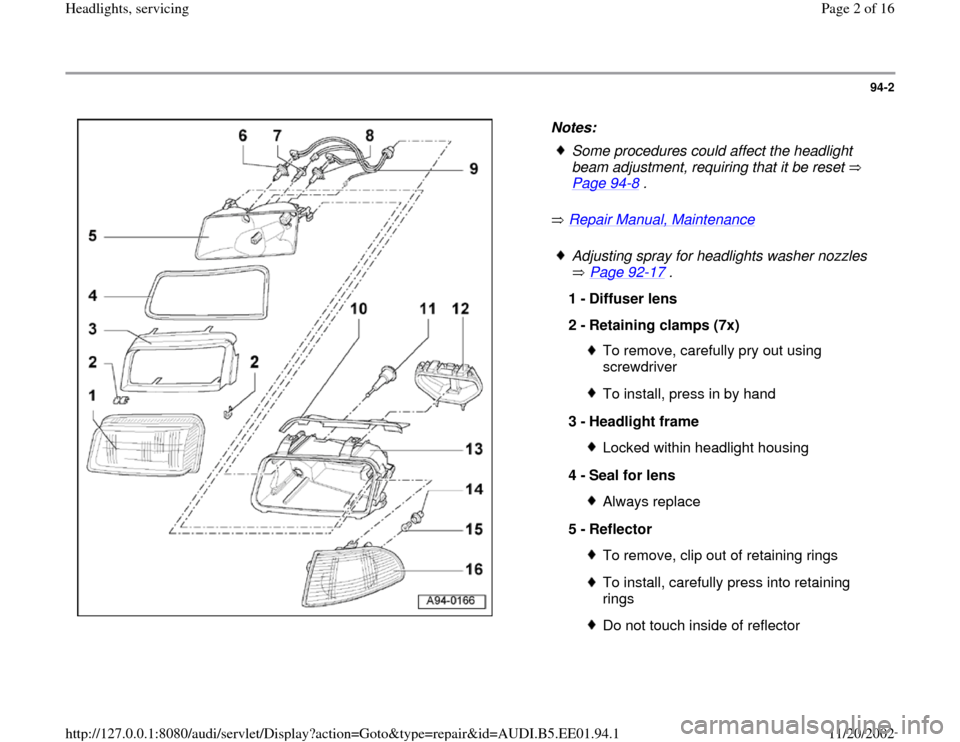 W on Ford F Fuse Box Locations Schematic Wiring Diagrams Explained