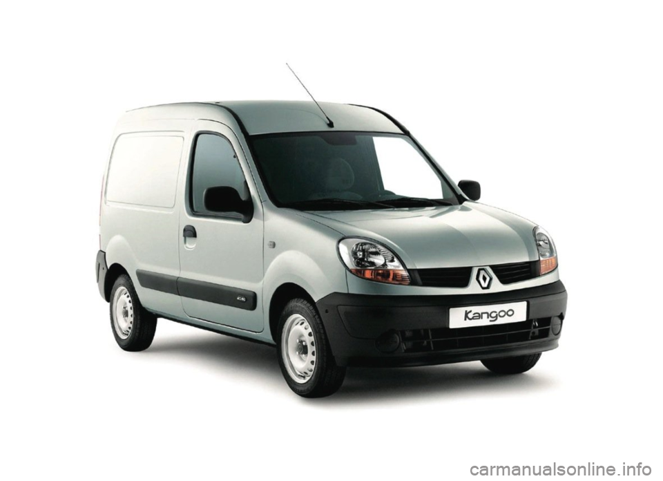 renault kangoo 2014 x61 2 g owners manual. Black Bedroom Furniture Sets. Home Design Ideas