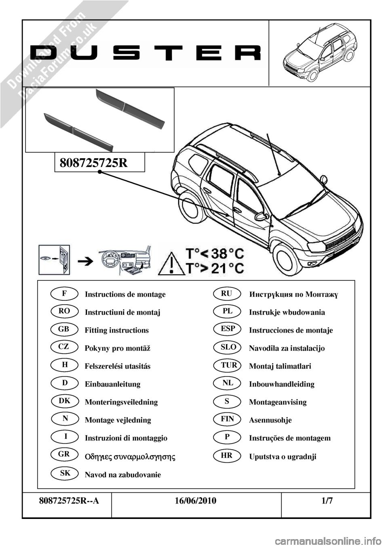 2010 colorado workshop manual pdf