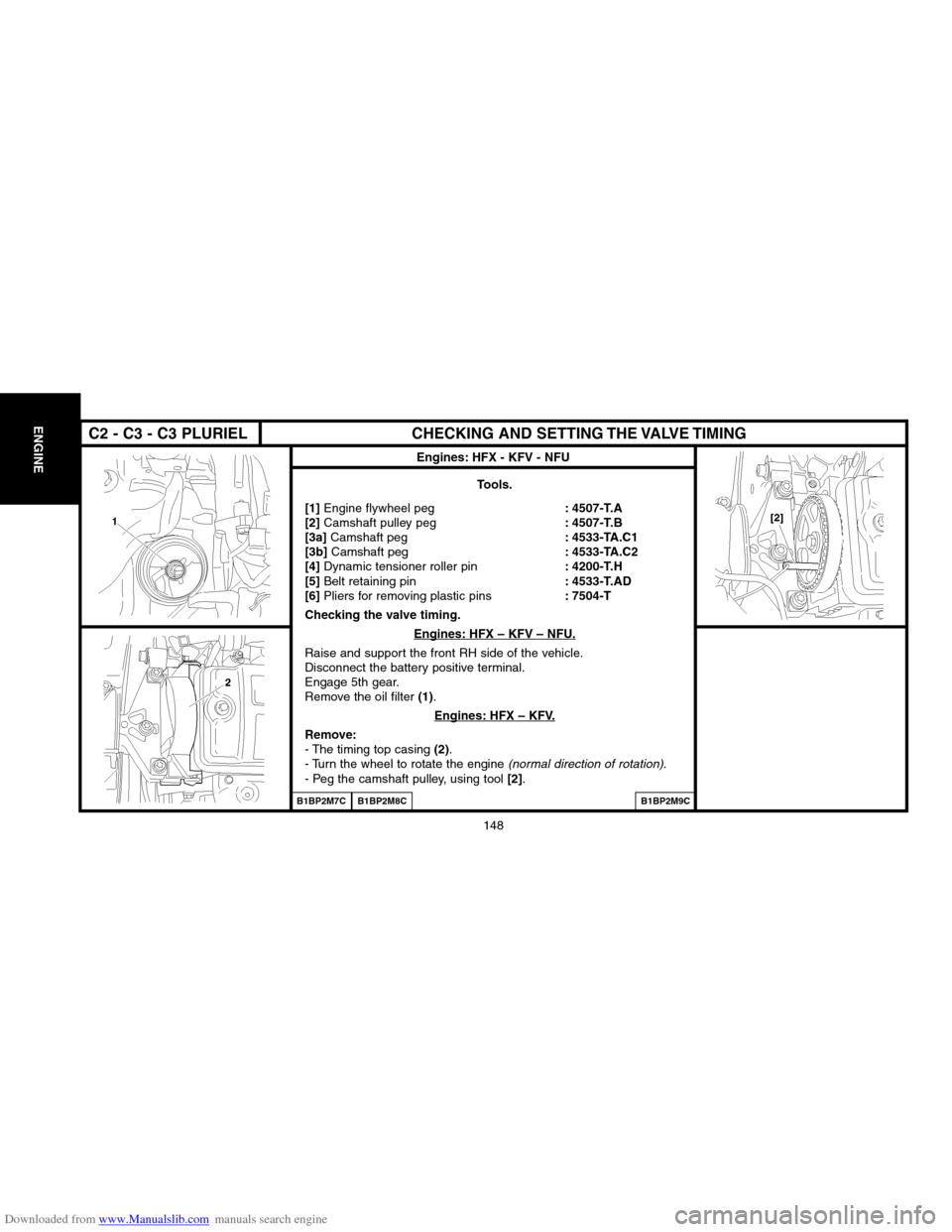 citroen c2 1 4 hdi wiring diagram wiring library. Black Bedroom Furniture Sets. Home Design Ideas