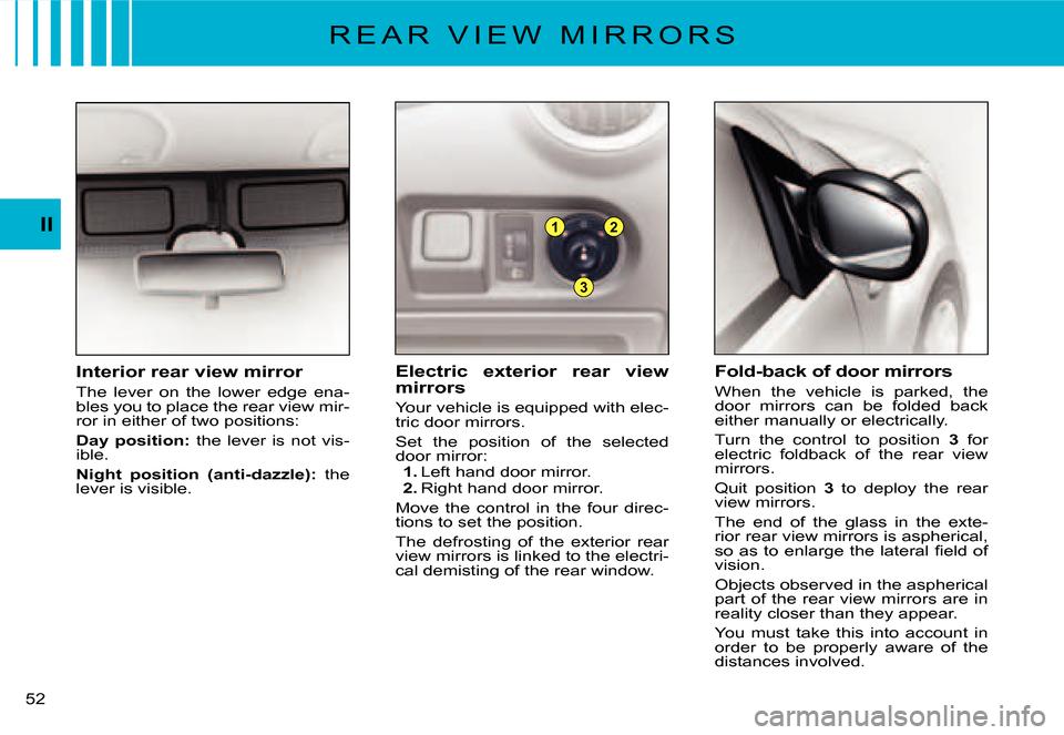 citroen c2 2007 5 1 g manual pdf. Black Bedroom Furniture Sets. Home Design Ideas