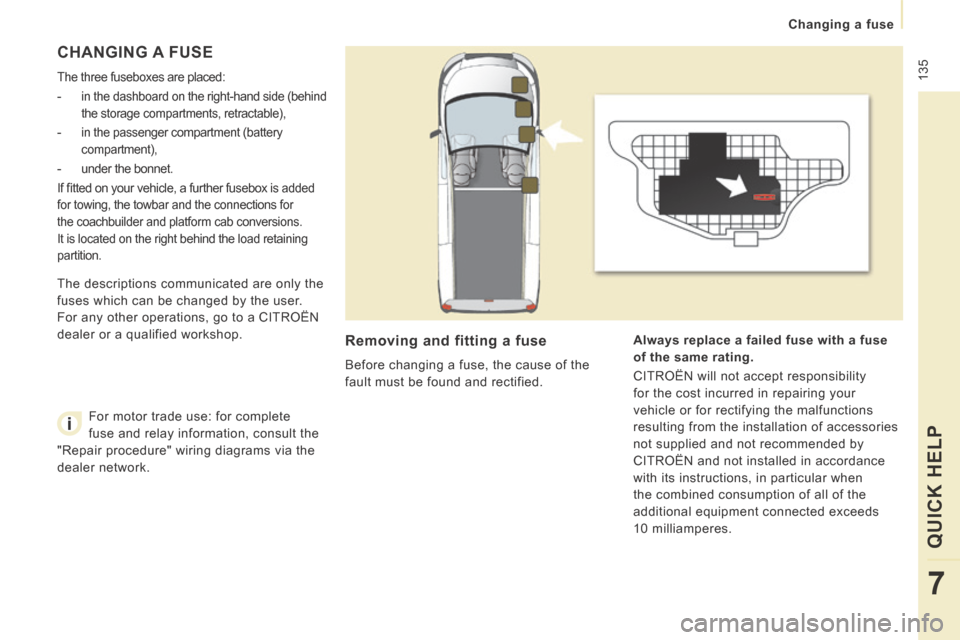 Peugeot Bipper From Fuse Box Diagram Auto Genius  Peugeot