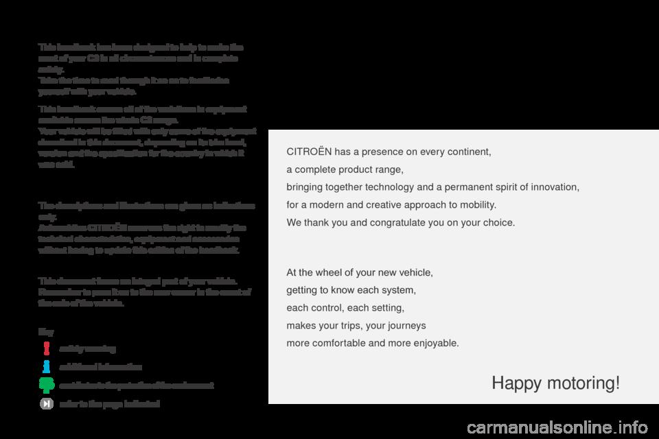 Softonic windows movie maker free download