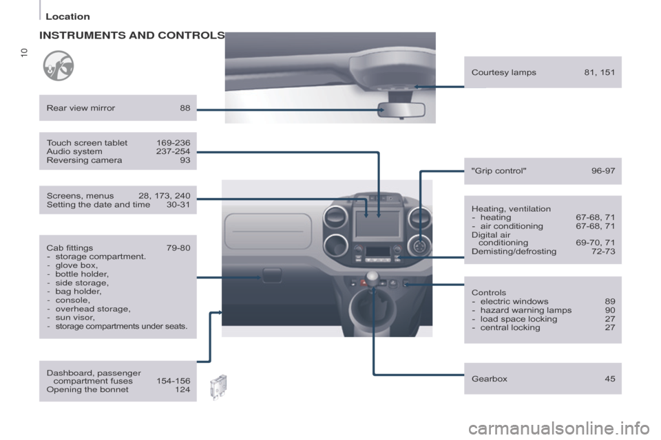 Sam U0026 39 S Car Manual Guide
