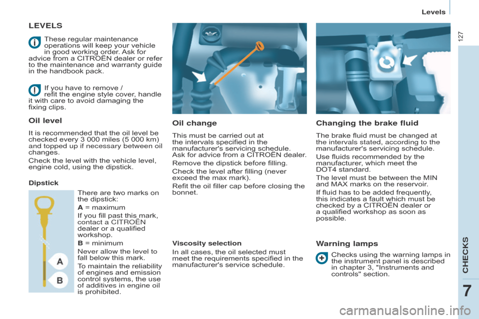 bmw i3 owners manual pdf