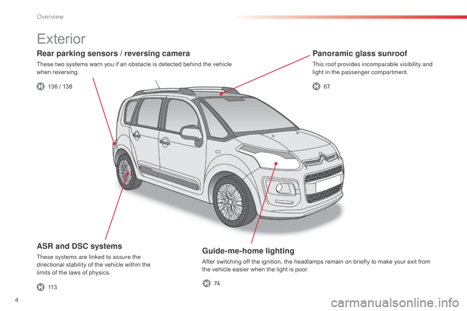 citroen c3 user manual free download mon premier blog rh hirauma5 blog free fr citroen c3 2002 user manual pdf citroen c3 2002 user manual pdf